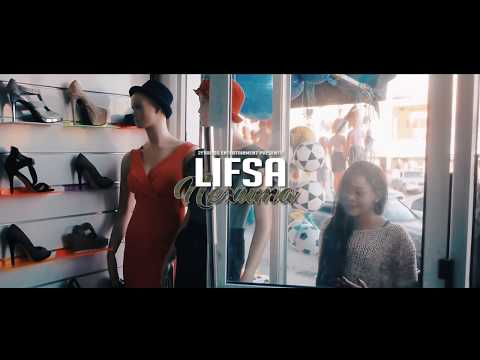 Lifsa - Nexuma