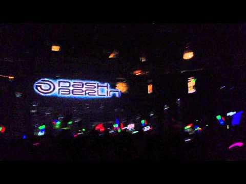 NYE POP 2012 - Dash Berlin Intro