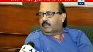 I would have attended Amitabh's birthday bash if I was invited: Amar Singh