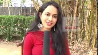Tamil Movie Mosadi team interview Official Trailer Viju Iyyapasamie Pallavi Dora Shajahan K Ja