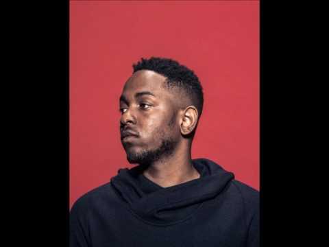 Kendrick Lamar - Fear (Instrumental)