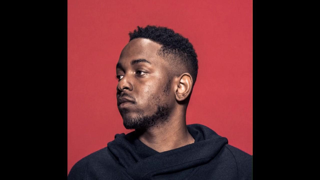 Kendrick Lamar - Fear (Instrumental) - YouTube