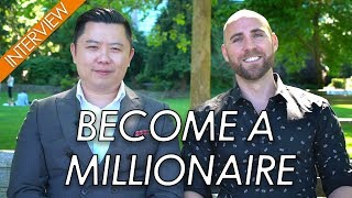 How To Become A Millionaire: 10 Reasons Why Most Don