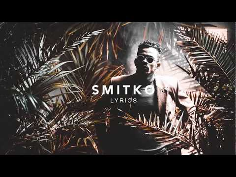 Smitko | Prod. Osama Verse - Atile from The Glowsticks LYRICS