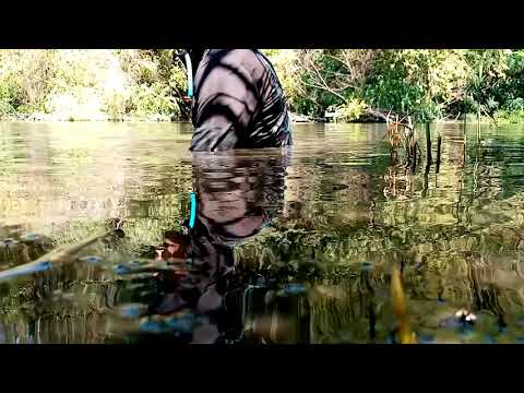 Going fully clothed in the lake Moon Boot Proenza Schouler and ART from YouTube · Duration:  15 minutes 1 seconds
