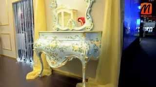 Итальянская классическая мебель для дома барокко Киев купить, цена, Modenese Gastone(MOBILI.ua | CУПЕР ЦЕНЫ | НАЛИЧИЕ | MEГА ВЫБОР итальянской мебели классика, модерн http://mobili.ua/mebel_c Итальянская клас..., 2014-05-21T16:05:33.000Z)