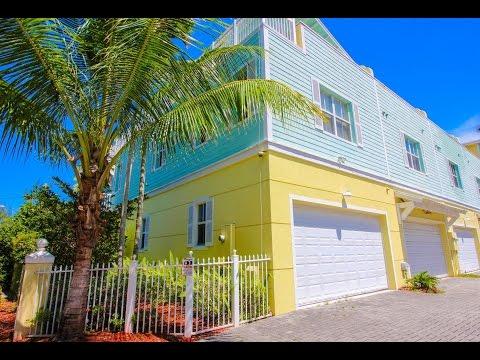 225 SW 9th Avenue, Fort Lauderdale, Fl - HD Photographer 3D AccuTour