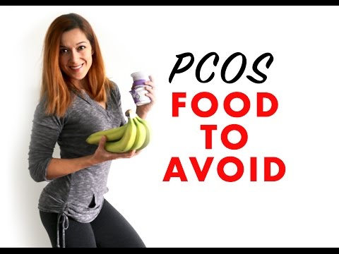 foods-to-avoid-with-pcos