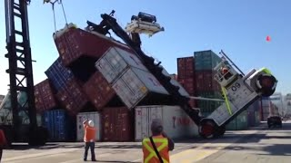 The ULTIMATE Bad Day At Work Compilation