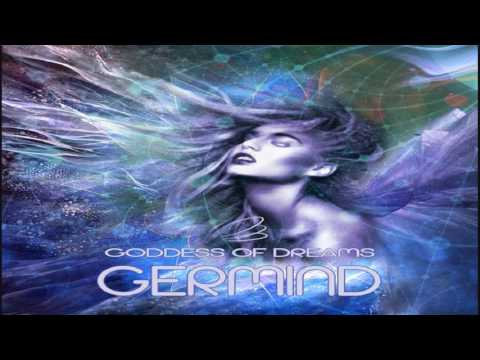 Germind - Goddess of Dreams ᴴᴰ