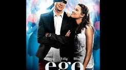 Martin Wallström - Everything I Need (Ego)
