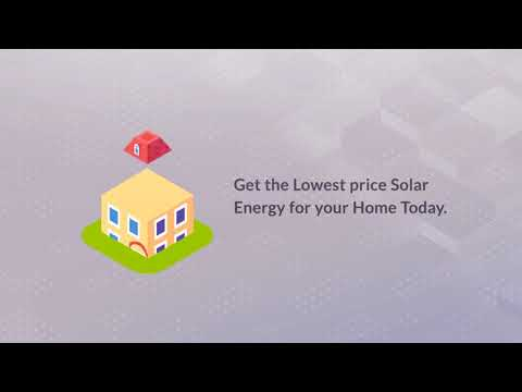 ADS Solar Residential Solar solutions can help control your energy costs and save your money |Sydney