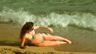 Relax-Cyprus.ru - Райский остров  видео о Кипре(Relax-Cyprus.ru - Райский остров видео о Кипре., 2016-01-12T05:53:00.000Z)