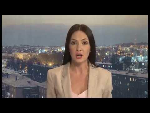 1542 выпуск Новости ТНТ Березники 3 августа  2018