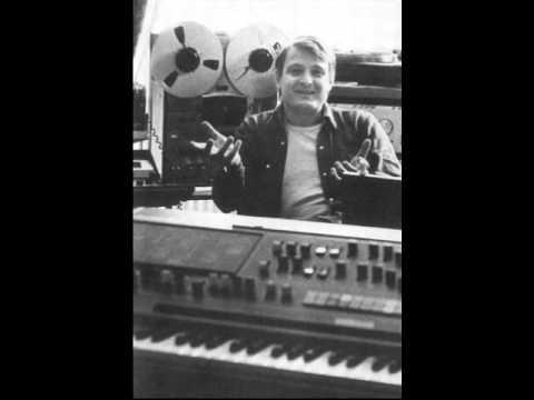 Ladislav Štaidl - Ospalé ráno (16.1.1979)