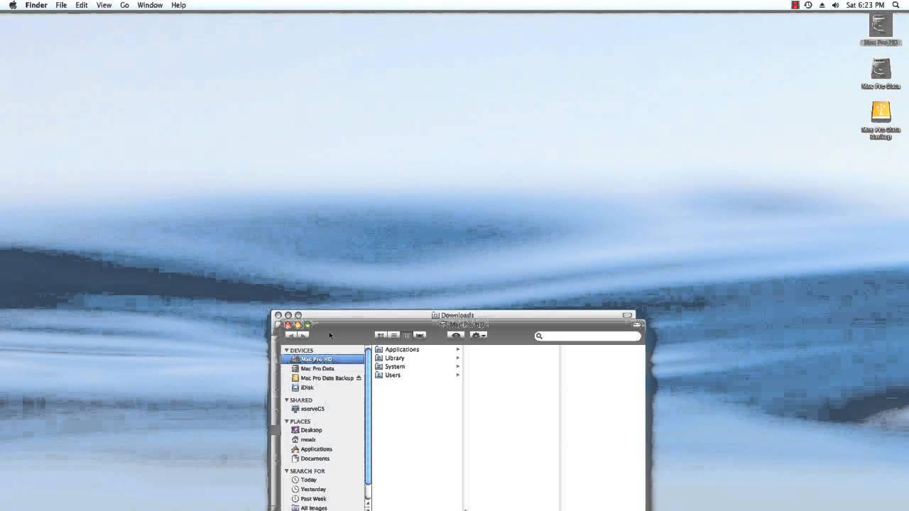 srgb color space profile.icm download