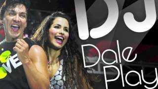 Mara -  DJ Dale play (Feat  Beto Perez) Video