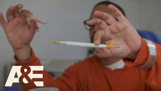 60 Days In: Bonus - Inmate Ingenuity (Season 5, Ep...
