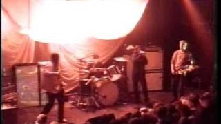 Kyuss - 10 - Whitewater (Live Essen 1995)