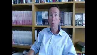видео операционный менеджмент