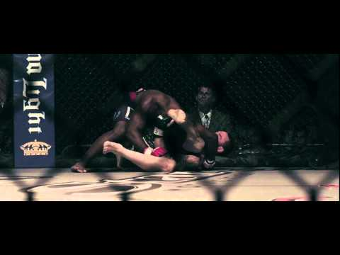 Legacy Fighting Championship 24 Highlights