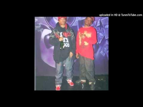 WestSide Gunn ft Conway & Sadat X-The...
