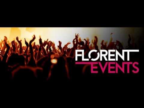 Kate Busch   Cloudbusting 2017 Remix by Florent Events