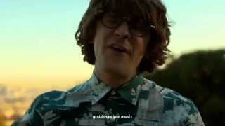 Watch Matt Mcandrew Wasted Love video