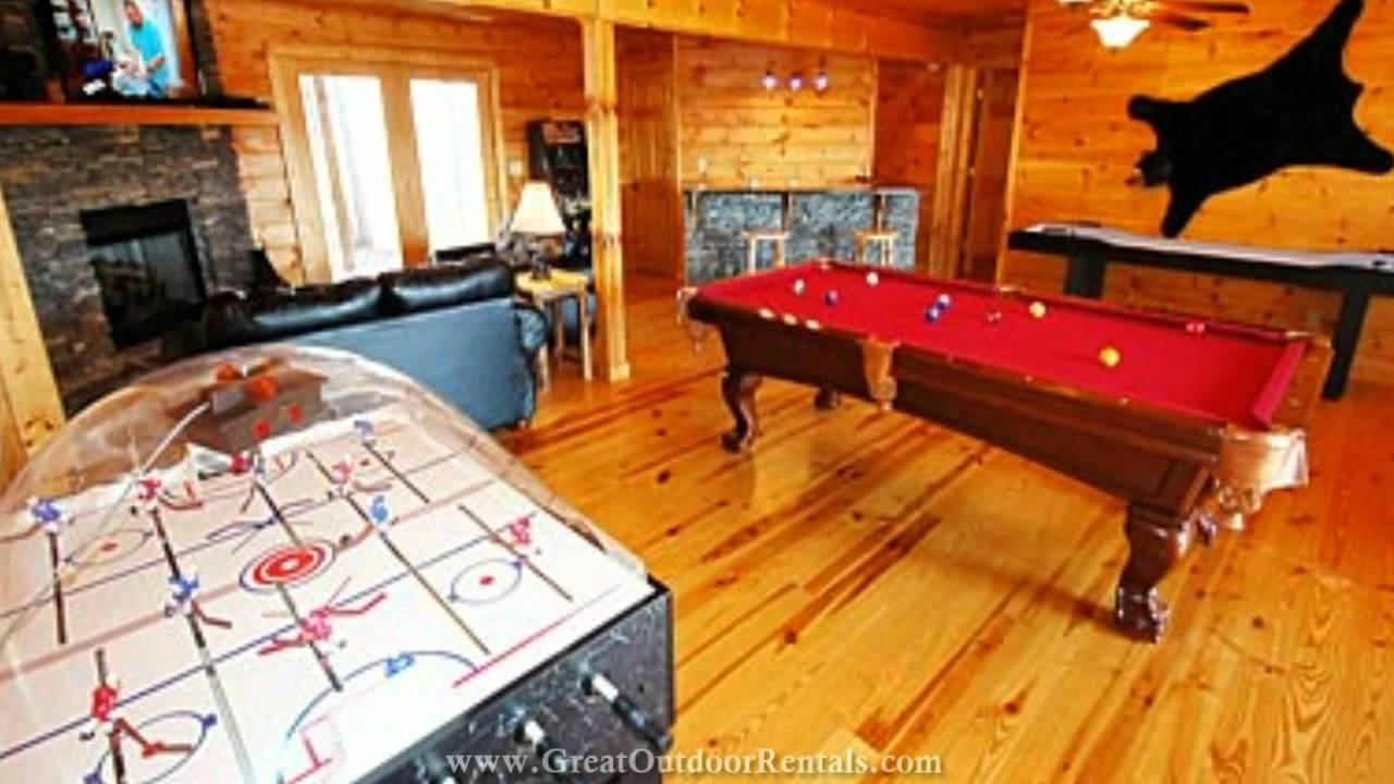 forge rental cabins useful nettietatpconsultants interior with pigeon of in cabin rent tennessee for