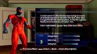 download save game amazing spider man pc