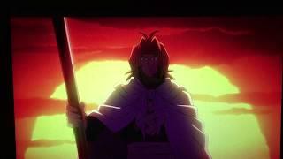 Hashyu Hoshin Episode 2