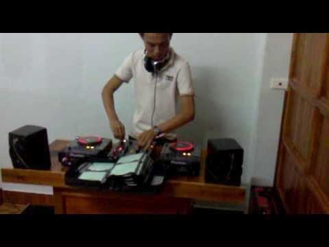 DJ Cuội iZi