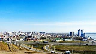 видео Купить земельный участок под Барнаулом