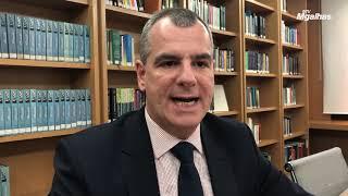 Rodrigo Rocha - Ações renovatórias de contratos de locação