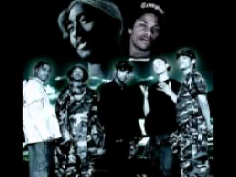 Bizzy Bone - They Just Don't Know (feat. RePrEsEnAtIvEs)