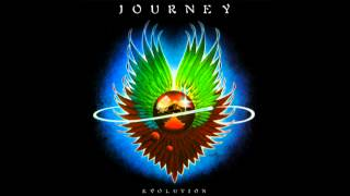 Journey - Do You Recall