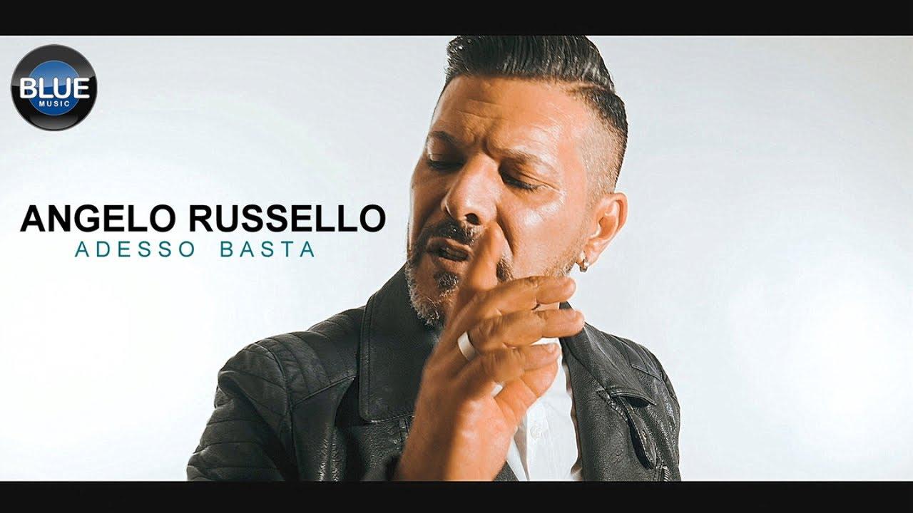 Russello