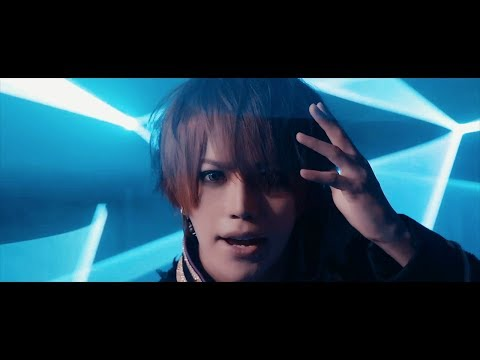 A9「PENDULUM」Music Video
