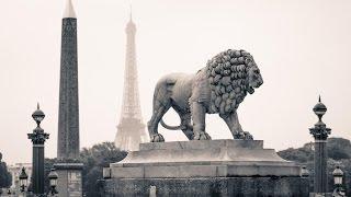 #564. Париж (Франция) (супер видео)(, 2014-07-02T19:59:51.000Z)
