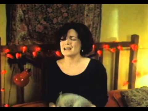 Threesome Trailer 1994