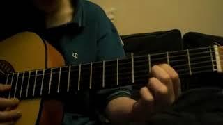 Bedrock - Young Money - Guitar Tutorial