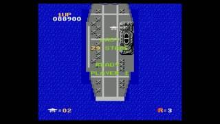 1942 - 1942 nes gameplay 60 fps - User video