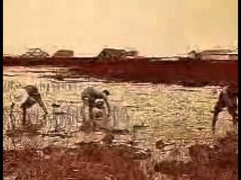 ประวัติศาสตร์ไทยทั้ง 4 สมัย