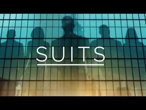 Кадры из фильма Форс-мажоры (Suits) - 8 сезон 2 серия