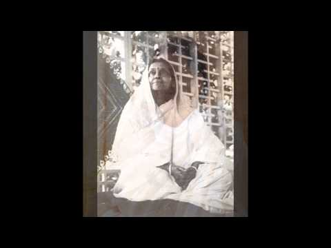 George Harrison / Ravi Shankar -...