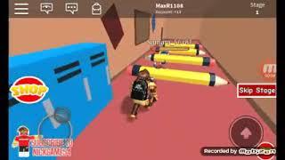 roblox cu numele MaxR1108 pentru ca sunt mare fan max r STYLE