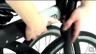 xe đạp gấp tern verge n8 blk gld 2015 mu vng