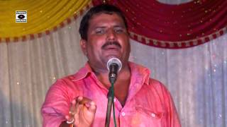 Super Hit Bhojpuri Birha 2015 - Raja Vikramaditya Ki Bhool.