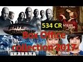 Box Office Collection Of The Fate Of The Furious, Begum Jaan, Naam Shabana Etc 2017 video