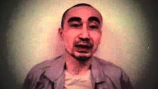 キャストである谷仲恵輔からコメントをいただきました。